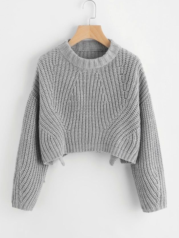 Winter Sweater #2