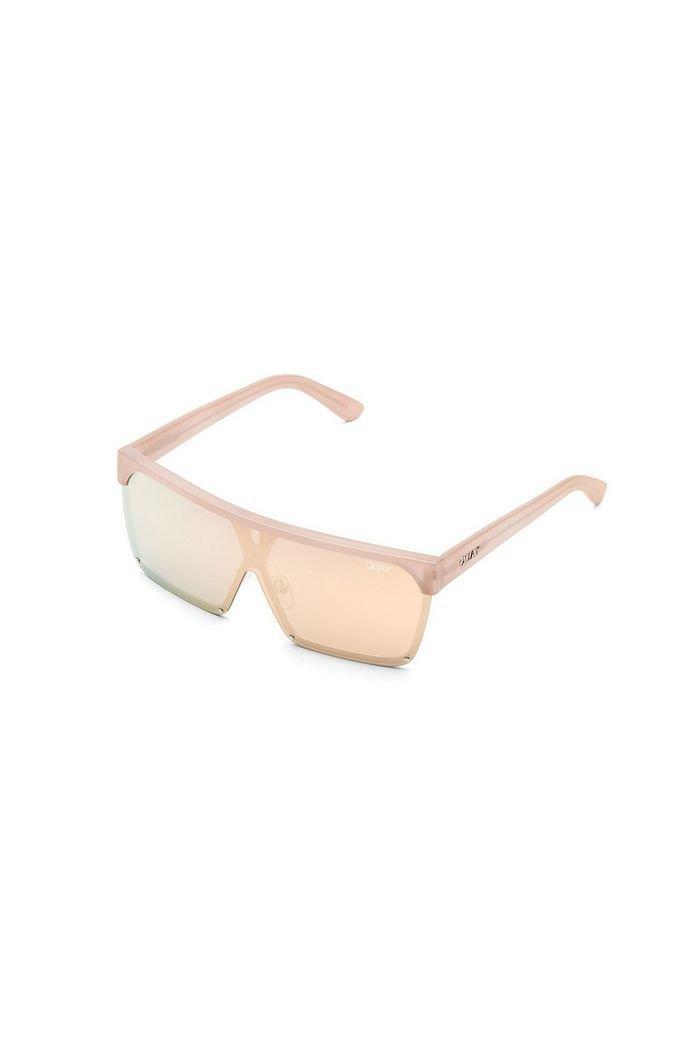 Sunglasses | Bags & Accessories | Topshop