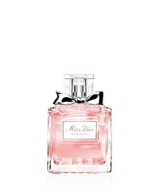 Miss Dior by Christian Dior – beauty products and Dior Fragrance