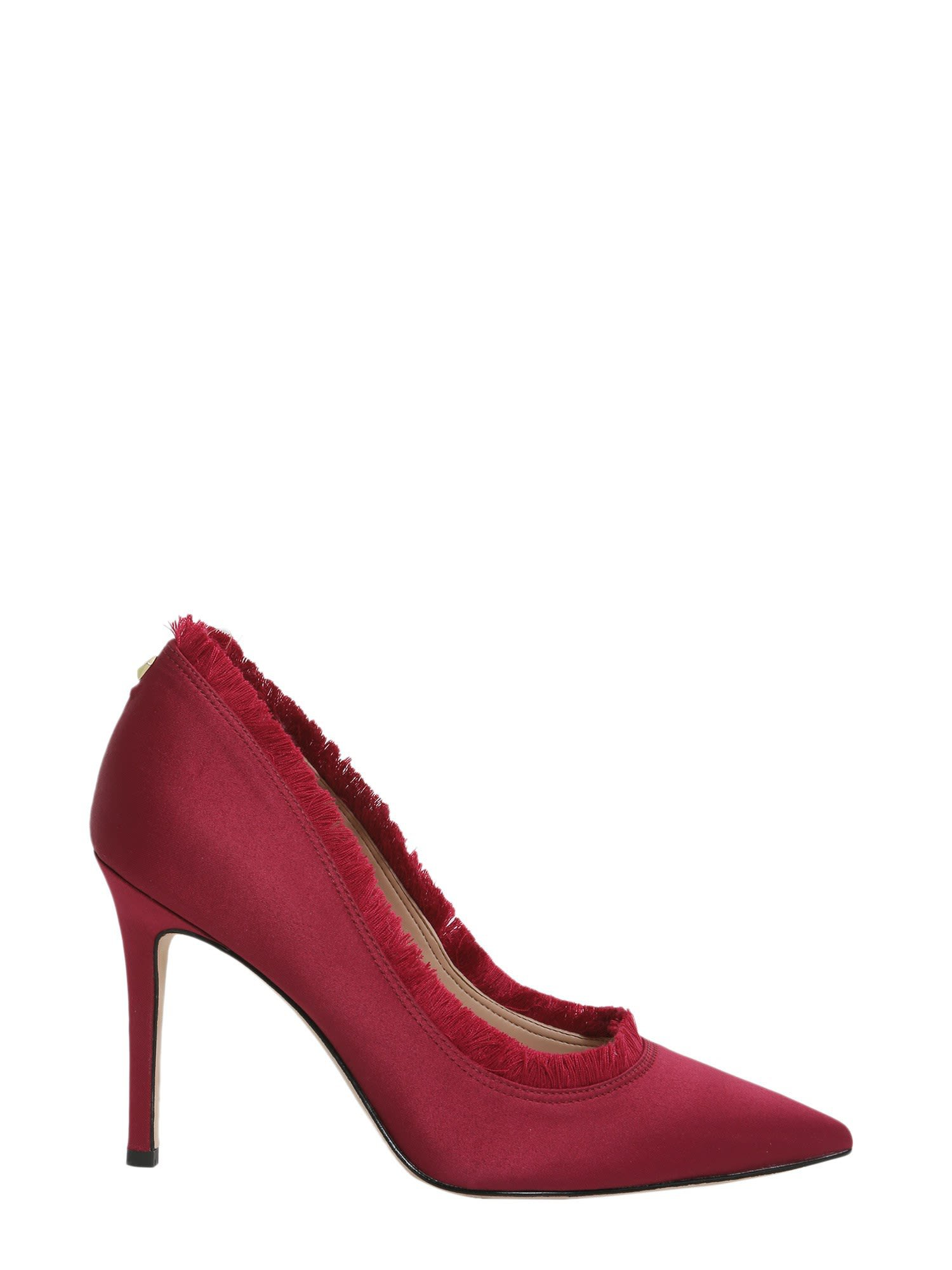 Sam Edelman Halan Pumps