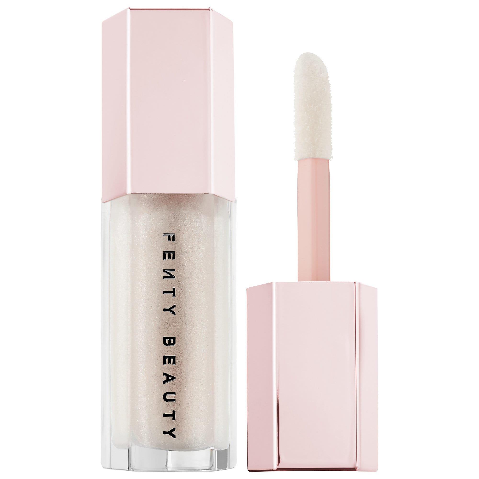 Gloss Bomb Universal Lip Luminizer - FENTY BEAUTY by Rihanna | Sephora
