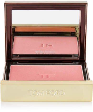 Cheek Color - Frantic Pink