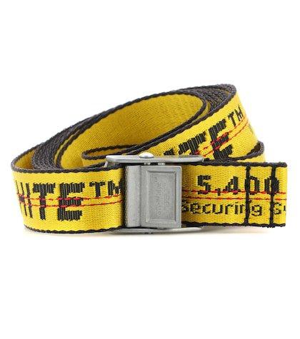 Mini Industrial belt