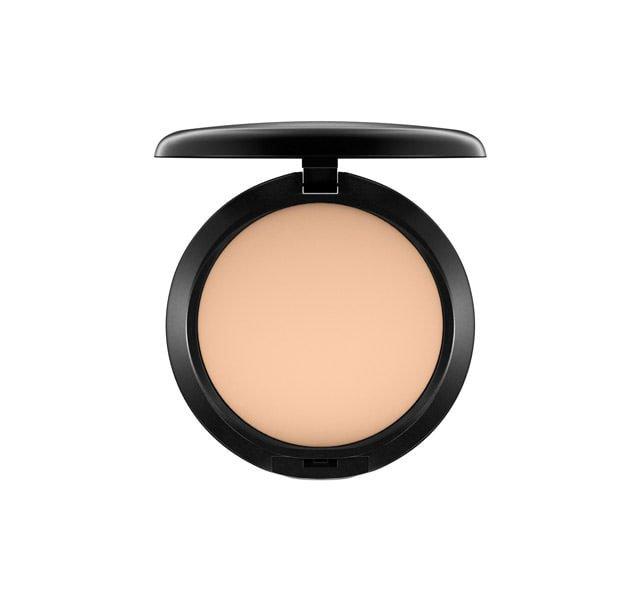 Studio Fix Powder Plus Foundation | MAC Cosmetics - Official Site