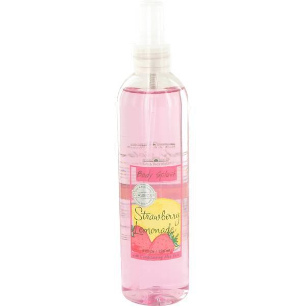 pink lemonade perfume - Google Search