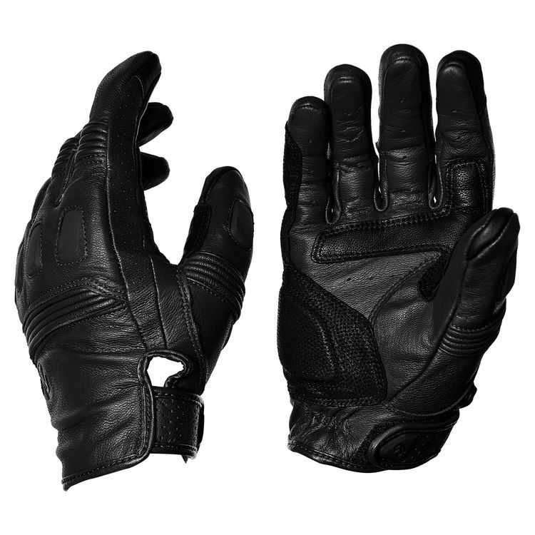 leather gloves - Google Search
