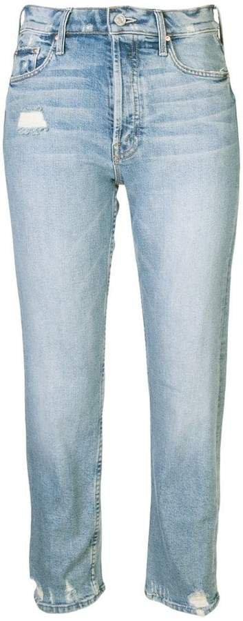 Tomcat jeans