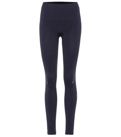 Blackout leggings