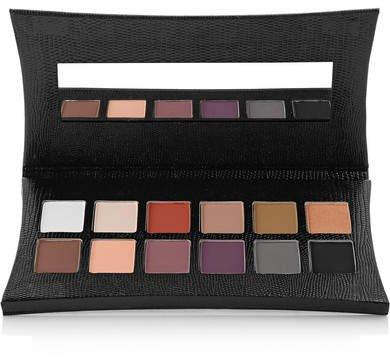 Elemental Artistry Eyeshadow Palette - Multi
