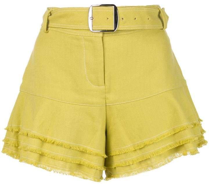 Jaymes shorts