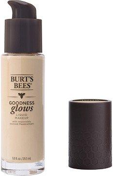 Burts Bees Foundation