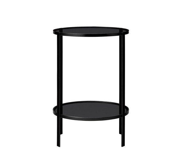 AYTM Fumi Side Table | Mohd Design Shop