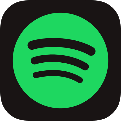 spotify - Google Search