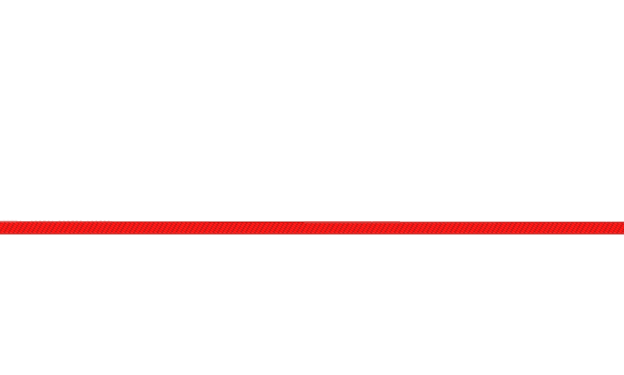 15 Red line png for free download on mbtskoudsalg
