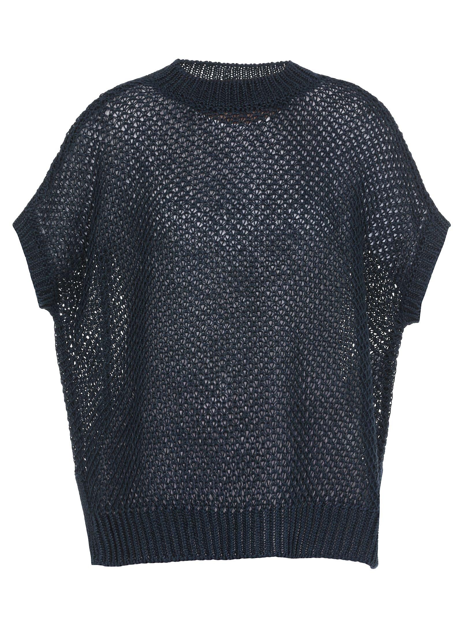 Max Mara Mach Sweater