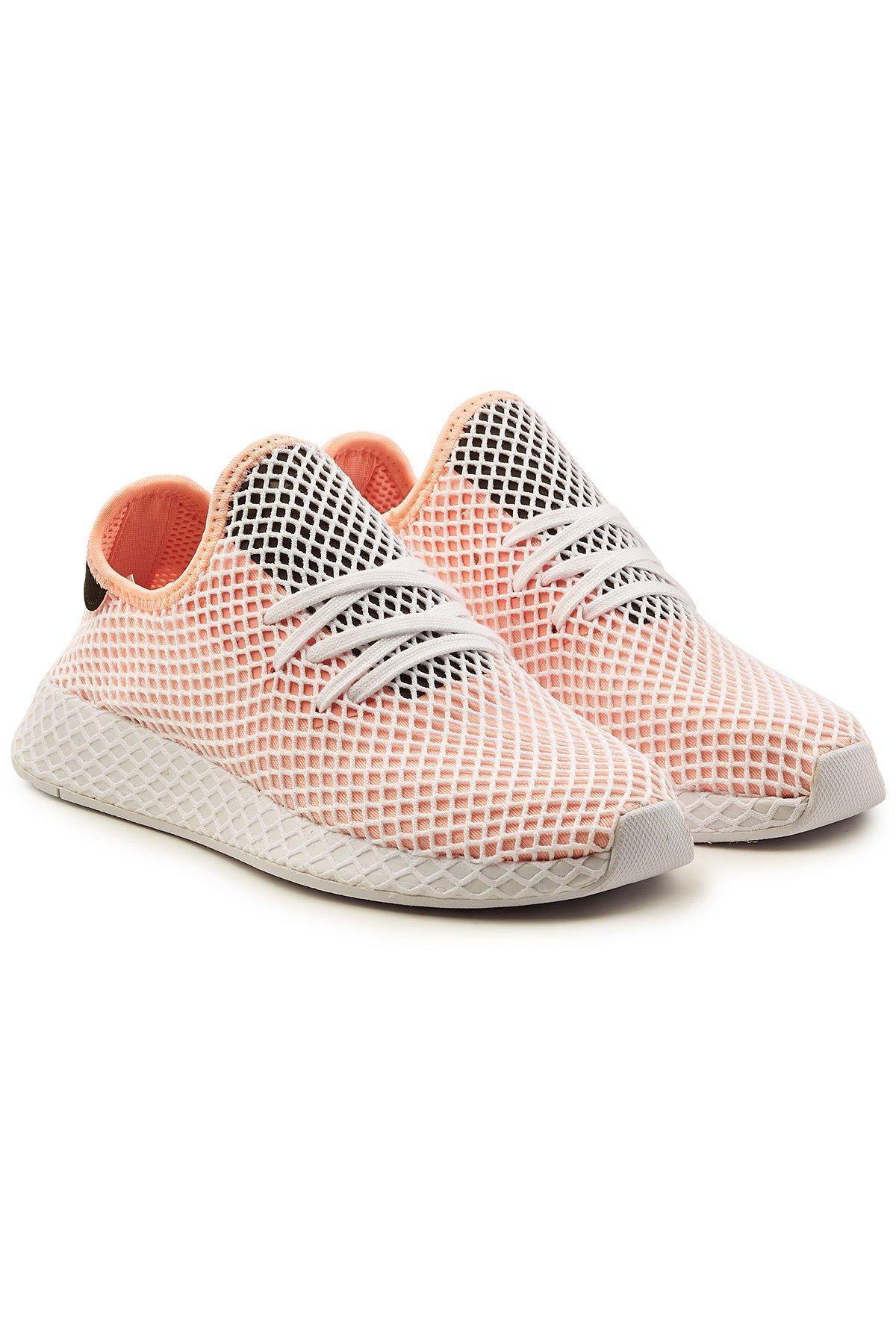 Deerupt Runner Sneakers Gr. UK 6