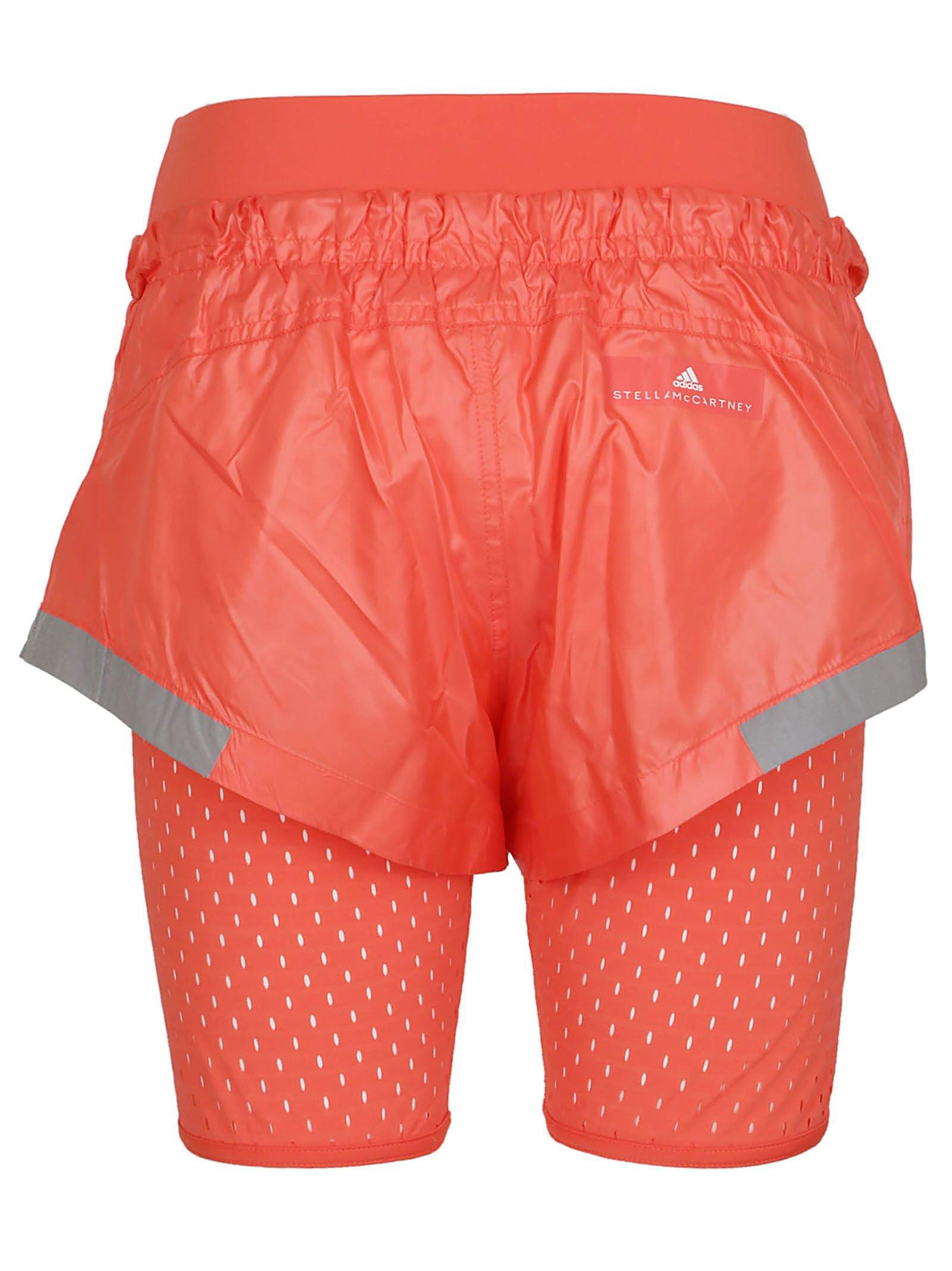 Adidas by Stella McCartney Short