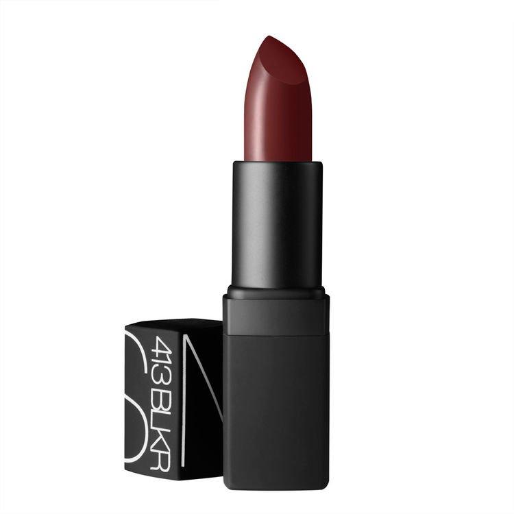 oxblood lipstick - Google Search