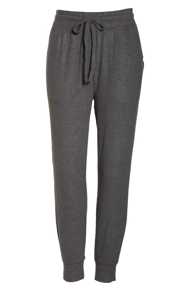 BP. Cozy Joggers (Regular & Plus Size) | Nordstrom