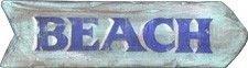 purple filler png sign beach