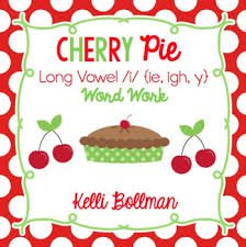 cherry words - Google Search