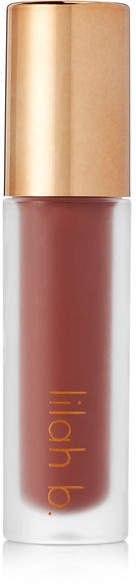 Lilah B. - Lovingly Lip Tinted Lip Oil - B.remarkable