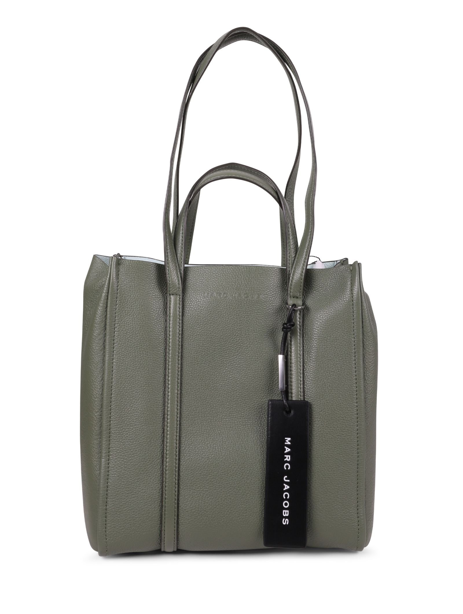 Marc Jacobs Sage Tag Tote 27 Bag