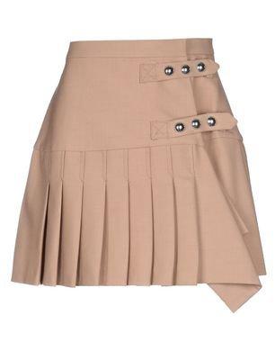 SOLD OUT Pinko Mini Skirt - Women Pinko Mini Skirts online on YOOX United States - 35406381