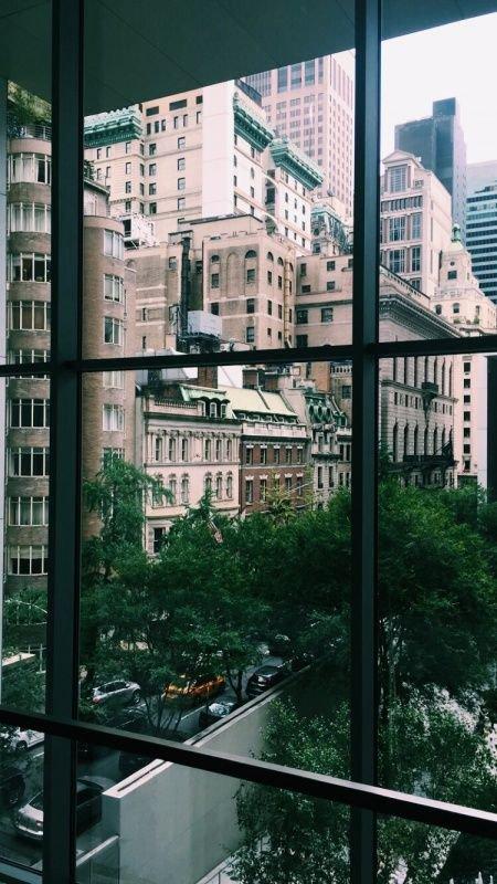VSCO - taylorgraboyes | explore in 2019 | City living, City