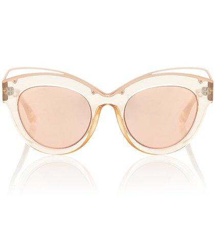 Halogazer sunglasses