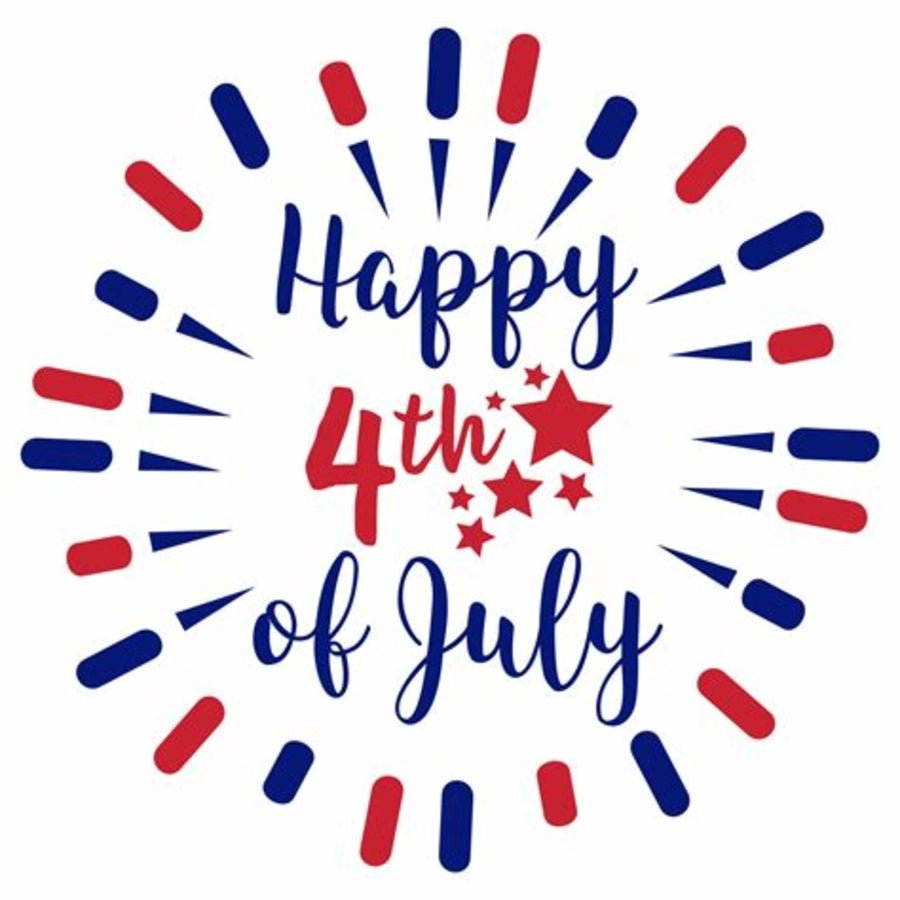 fourth of july - Google Search