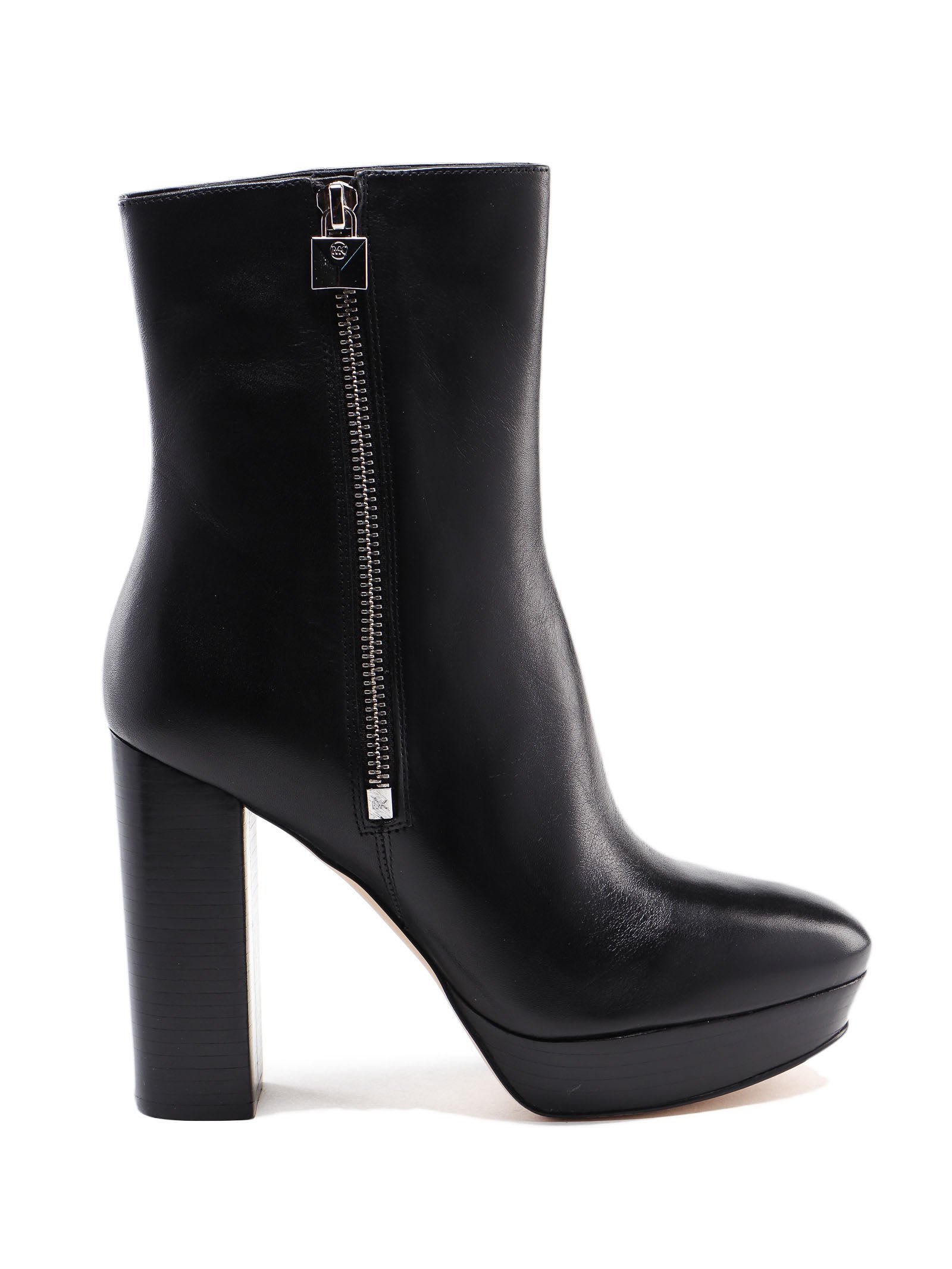 Michael Kors Frenchie Bootie