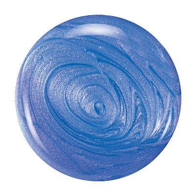 blue shimmer nail polish filler png zoya