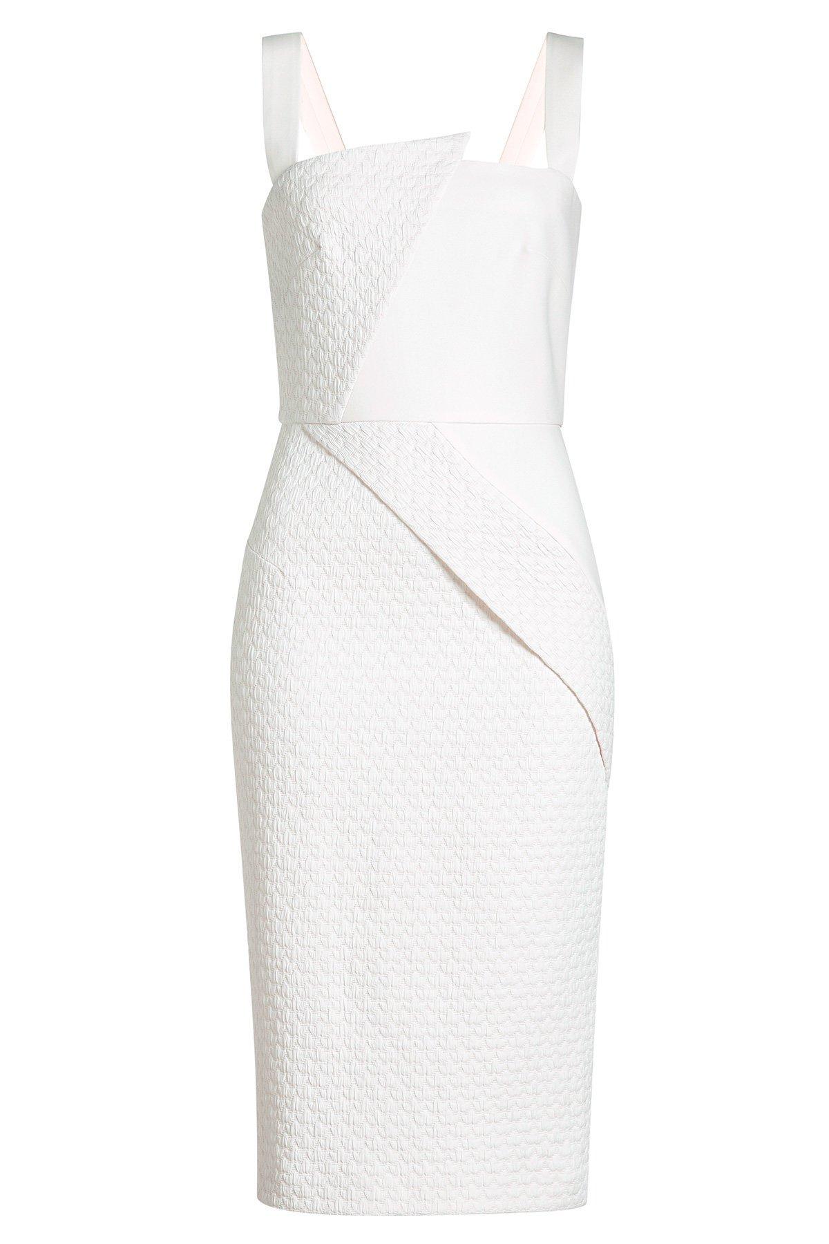 Hutton Dress Gr. UK 10