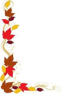 71ef9279eb0f728da31cdb8ee26d610d_fall-corner-clip-art-69-thanksgiving-corner-border-clipart_236-316.jpeg (236×316)