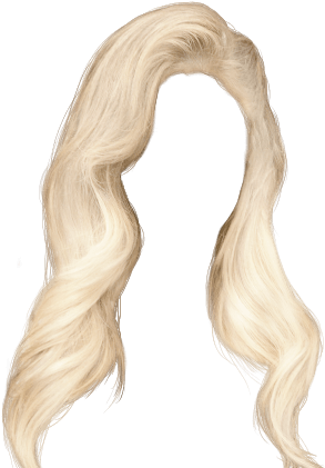 Download Photoshop Hair, Hair Png, Blonde Hair, Low Lights, - Blonde Long Hair Png PNG Image with No Background - PNGkey.com