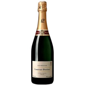 The 10 Best Bottles Of Champagne For New Year's Eve | VinePair