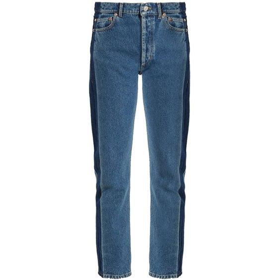Balenciaga | Genuine jeans