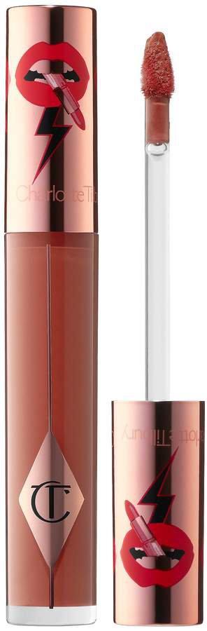 Latex Love Long-Lasting Lip Gloss