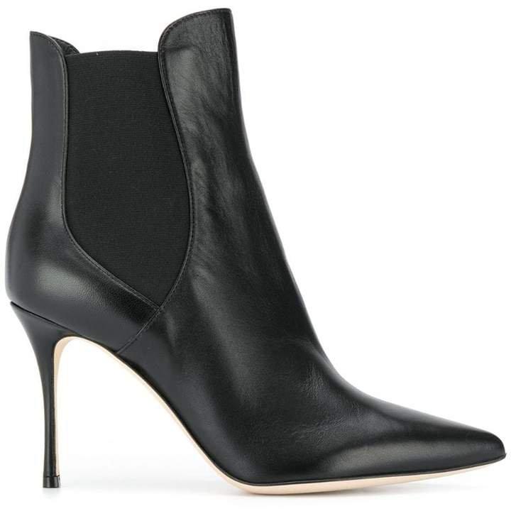 Godiva boots