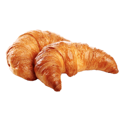 pastries png - Google Search
