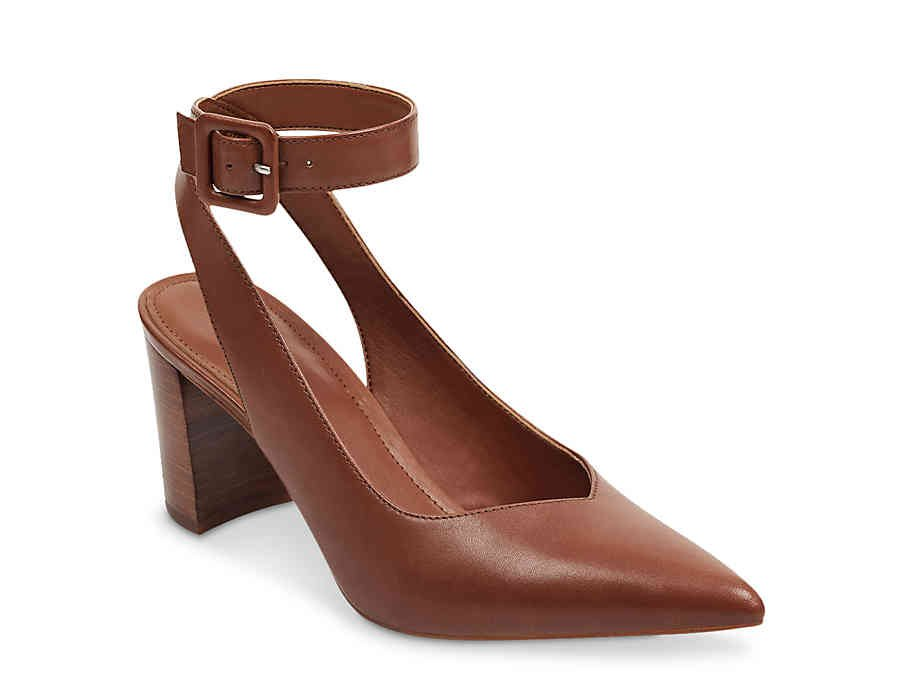 Marc Fisher Carry Pump Women's Shoes | DSW