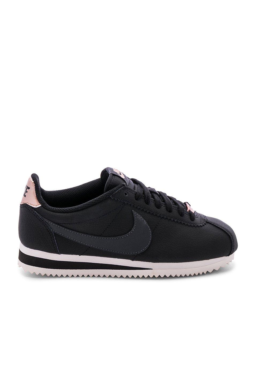 Classic Cortez Leather Sneaker