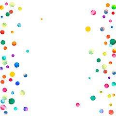 confetti top - Google Search