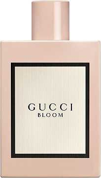 Gucci Bloom Perfume | Ulta Beauty