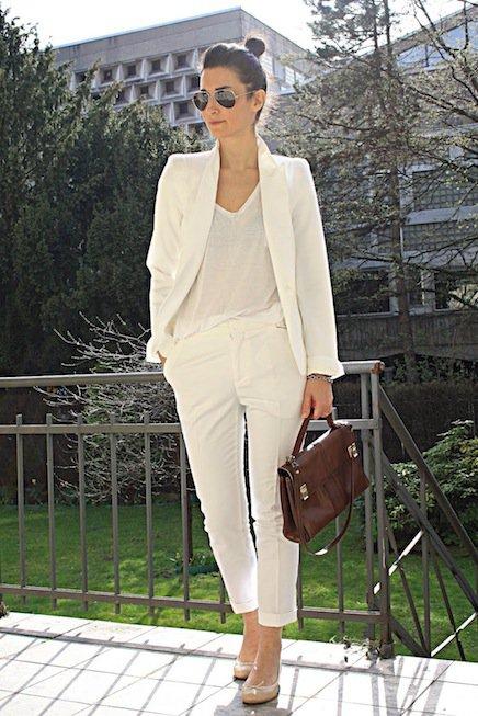 https://thefashiontag.files.wordpress.com/2014/05/office-wear-all-white.jpg