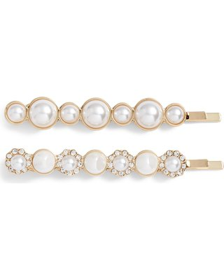 something-navy-2-pack-imitation-pearl-hair-clips (320×400)