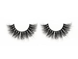 Baddie B Eye Lashes #f***boy – baddieblashes.com