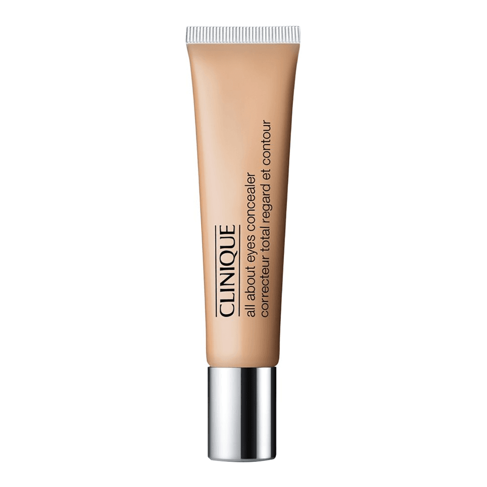 Clinique All About Eyes Concealer - Deep Honey
