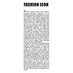 --magazine-articles-picture-frames.jpg (236×236)